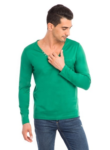 Kiğılı - Sweatshirt